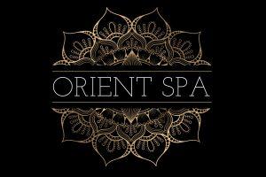 Orient Spa Łomża